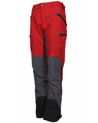 Valley Pant W
