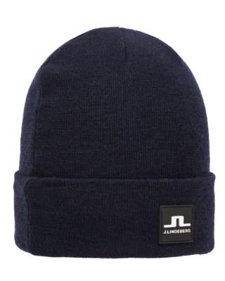 Stinny Hat