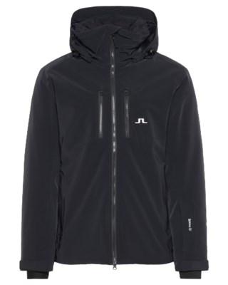 Watson 2L Jacket Dermizax EV M