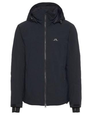 Truuli Jacket 2L M