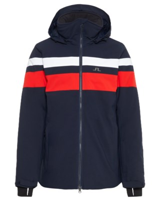 Franklin 2L Jacket M