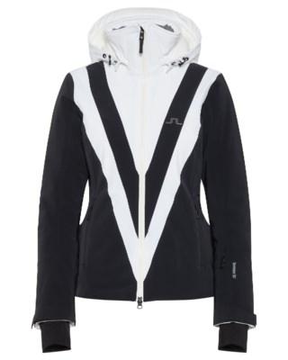 Wrangell Jacket Dermizax EV W