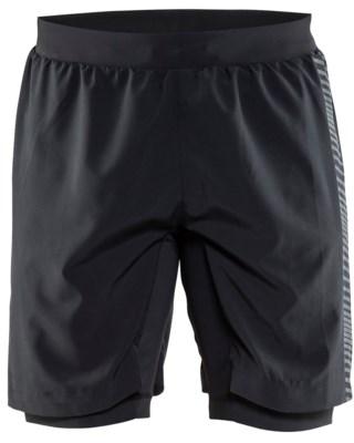 Grit Shorts M