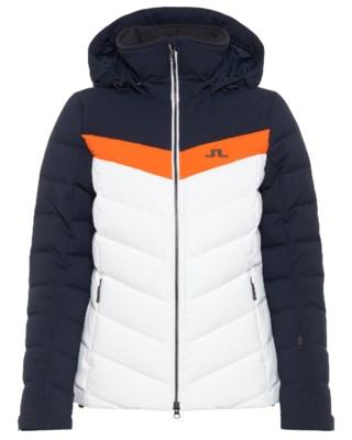 Russel Down 2L Jacket W