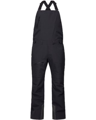 Nengal 3L Proof Bib Pant M