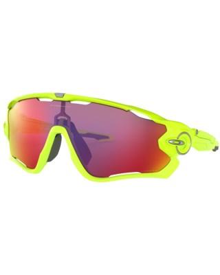 Jawbreaker Retina Burn