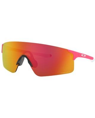 Evzero Blades Matte Neon Pink