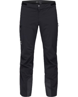 L.I.M Touring Proof Pant M