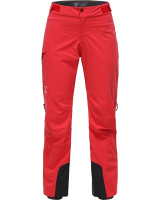 L.I.M Touring Proof Pant W