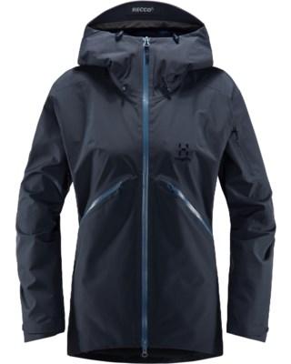 Khione Jacket W