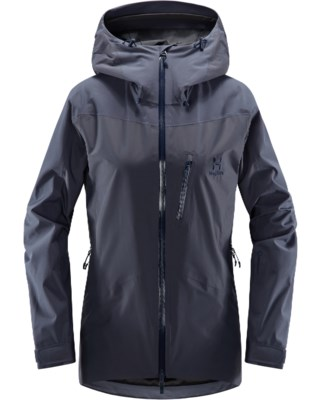 Niva Jacket W