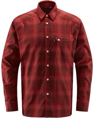 Tarn Flanell Shirt M