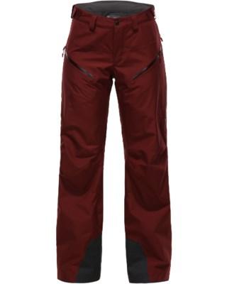 Khione Pant W