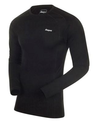 Fjellrapp Shirt M