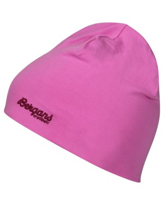 Kids Cotton Beanie