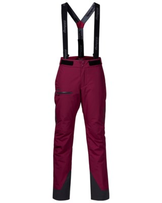 Knyken Insulated Youth Slimfit