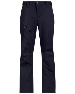 Slingsby 3L Pant W