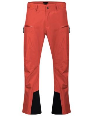 Stranda Insulated Pant M