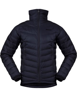 Slingsby Down Light Jacket M