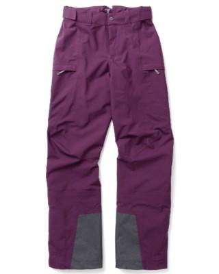 Angular Pant W