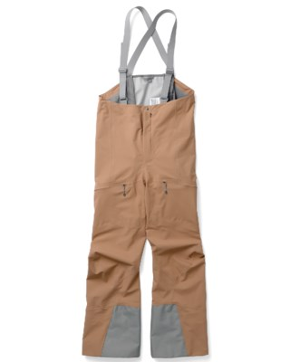Rollercoaster Pant M