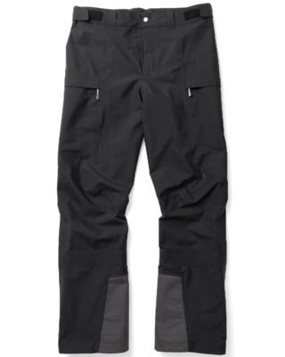 Angular Pant M