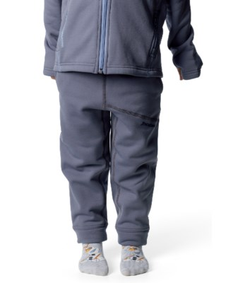 Kids Toasty Pant