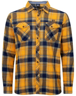 Cham Shirt M
