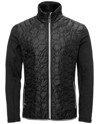 Fusion Jacket M