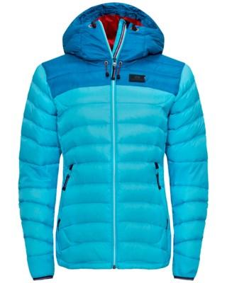 Agile Jacket W