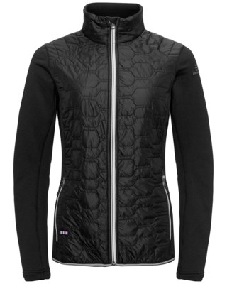 Fusion Jacket W
