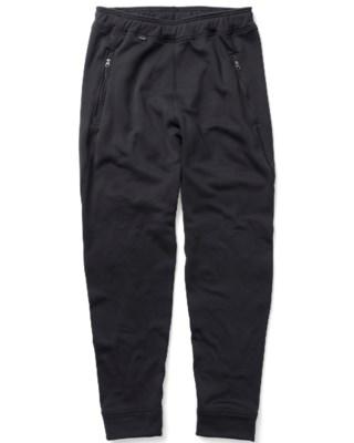 Lodge Pants W