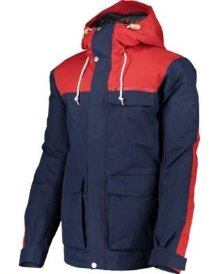 Roam Jacket M