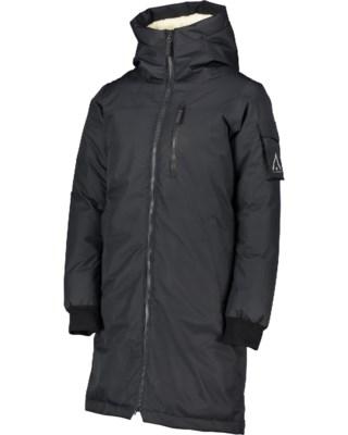 Sibirian Jacket W