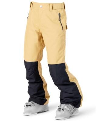Slim Pant JR