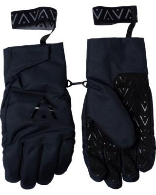 Rider Glove JR