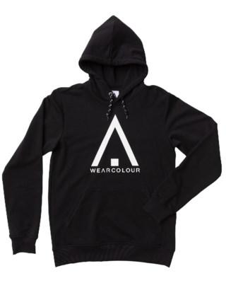 Wear Hood