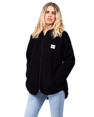 Redwood Sherpa Jacket W