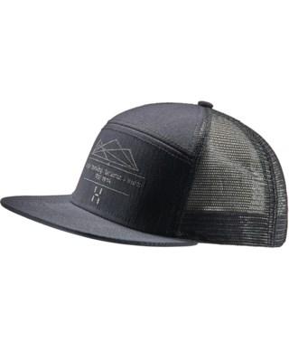 Haglöfs Trucker Cap