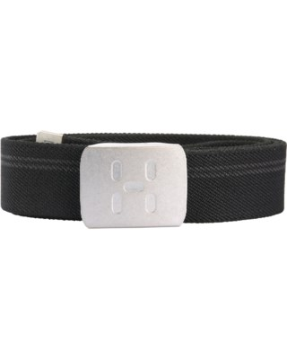 Stretch Webbing Belt