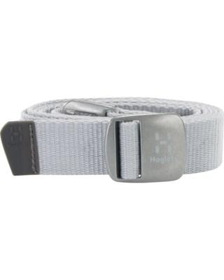 Sarek Belt