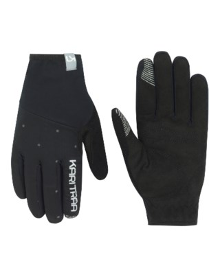 Eva Gloves W