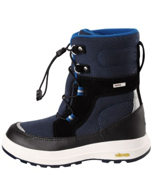 Laplander Boot JR