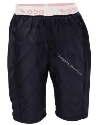 Djurås ECO Shorts W