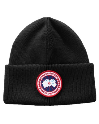 Artic Disc Toque