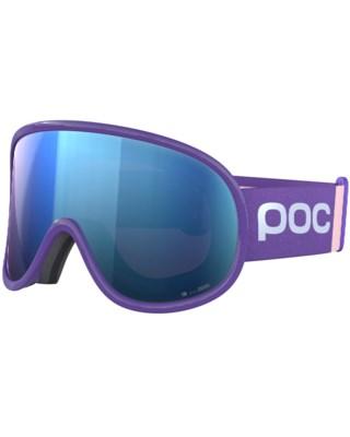 Retina Big Clarity Comp Ametist Purple
