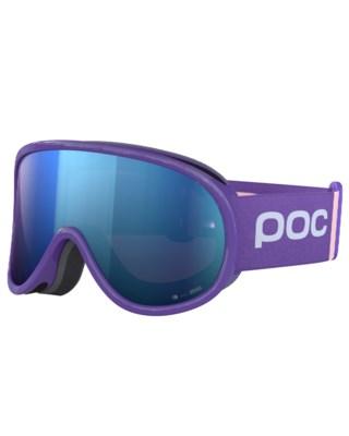 Retina Clarity Comp Ametist Purple