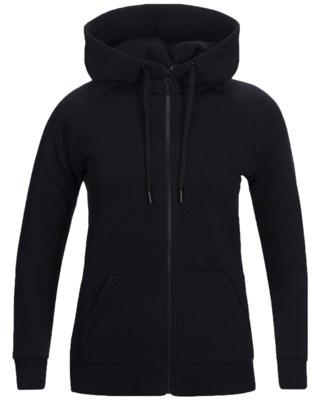 Original Zip-Hood W