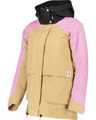 Blaze Jacket W