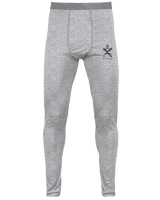 Pacific Merino Wool Pant M